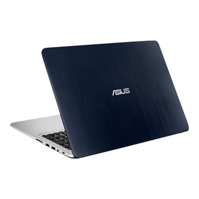 Asus - £K501UX/I7/16GB/512SSD/GTX950MX/W10