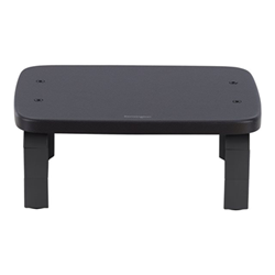 Kensington - Monitor stand  blackblack