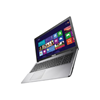 Notebook Asus - K550VX-DM108T Intel Core i7-6700HQ
