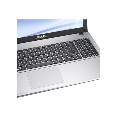 Notebook Asus - =>>£K550VX-DM108T