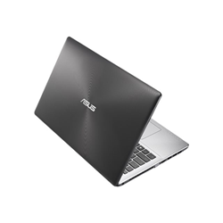 Notebook Gaming Asus - K550VX-DM406T