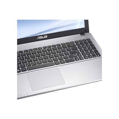 Notebook Asus - £K550VX-DM406T