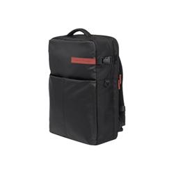 """Sacoche HP Omen Gaming Backpack - Sac à dos pour ordinateur portable - 17.3"""" - noir"""