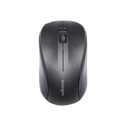 Mouse Kensington - Mouse valumouse wireless