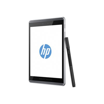 HP - HP PRO SLATE 8 2GB 32GB ANDROID