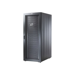 Fujitsu - Primecenter m2 rack 42u 1200x800