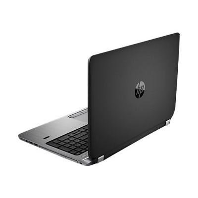 HP - 450 I5-5200U 4GB 750GB WIN8.1PRO