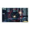 KA5-00014 - dettaglio 9