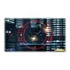 KA5-00014 - dettaglio 28