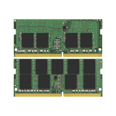 Kingston - 4GB DDR4 2133MHZ MODULE