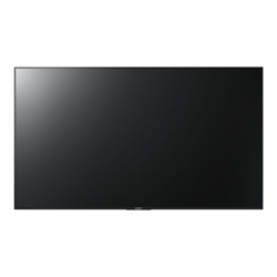 """TV LED Sony KD-43XE7096 - Classe 43"""" (42.5"""" visualisable) - BRAVIA XE7096 Series TV LED - Smart TV - 4K UHD (2160p) - HDR - système de rétroéclairage en bordure par DEL Edge-Lit, contraste de l'image - noir"""