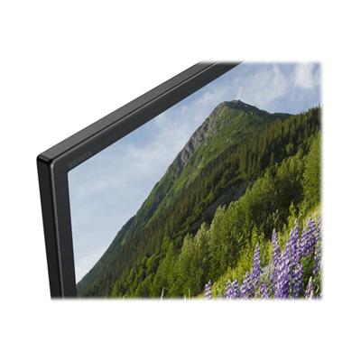 Sony - XF7096 43 BRAVIA 4K HDR SMART TV