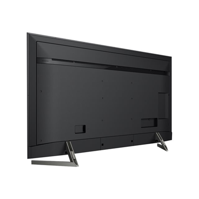 TV LED Sony - LED 49  4K X1EXTREME 4HDMI 3USB HEV
