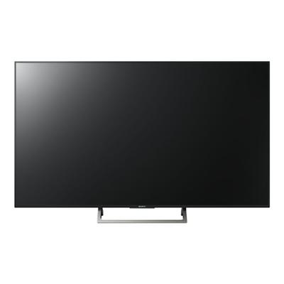 Sony - TV 55 XE7005 EDGE LED 4K HDR