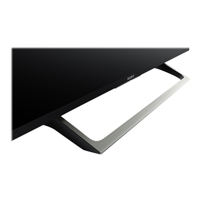 Sony - LED 55  4K XR400HZ 4HDMI 3USB HEVC