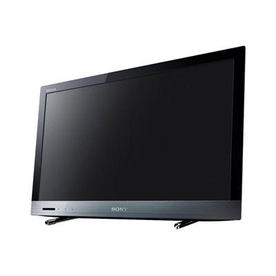 Sony - TV 26 EDGE LED  HD READY