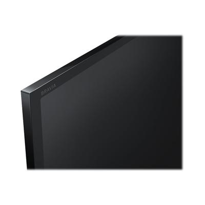 Sony - =>>!SMART TV 32 WD603 LED HD READY