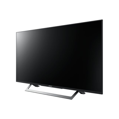 Sony - SMART TV 32 WD753 LED FULL HD