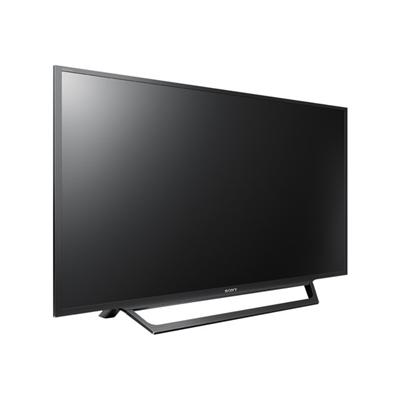 Sony - TV 40 RD453 FULL HD