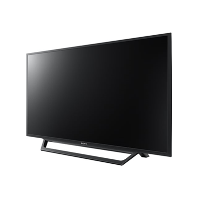 Sony - TV 40 RD453 FULL HD