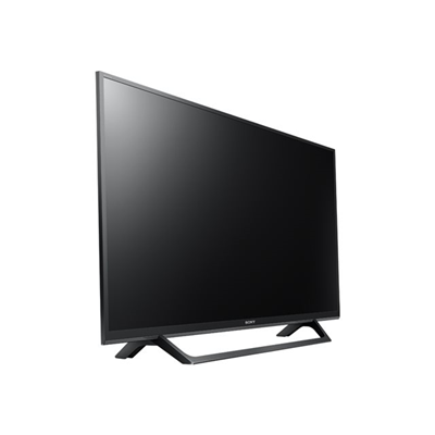 Sony - TV 40 RE455 DIRECT LED HD READY