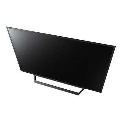 Sony - !SMART TV 40 WD653 LED FULL HD