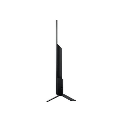 Sony - >!43 SMART W758 LED FULL HD