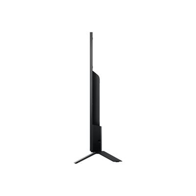 Sony - SMART TV 49 WD757 LED FULL HD
