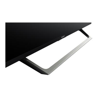 Sony - 49 WE755 EDGE FULL HD SMART TRILUM