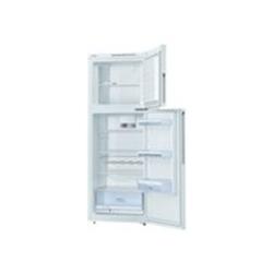 Frigorifero Bosch - Bosch frigo kdv29vw30