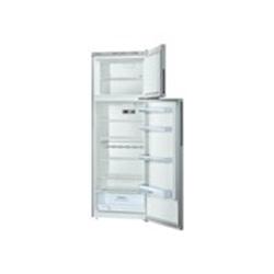 Frigorifero Bosch - Bosch frigo doppiap kdv47vl30