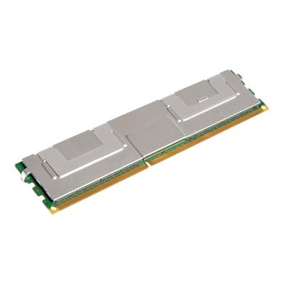 Kingston - 32GB 1600MHZ LRDIMM