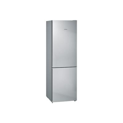 Siemens - COMBI A   NF 324LT INOX-ANTIMPRONTA