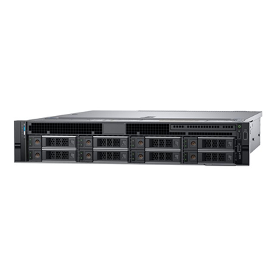 Dell Technologies - IT/BTP/PE R540/CHASSIS 8 X 3.5 HOTP