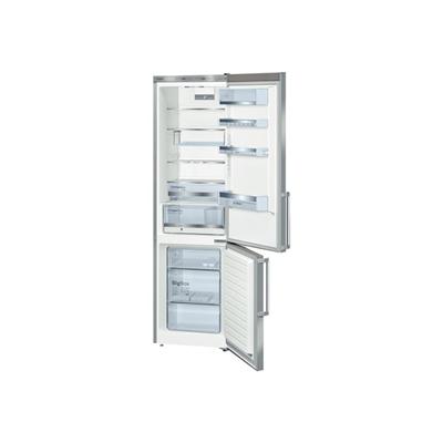 Bosch - BOSCH FRIGO COMBINATO KGE39BI41