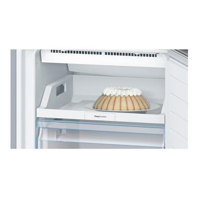 Réfrigérateur BOSCH COMBINATO