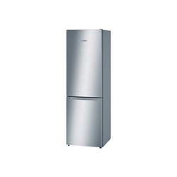 Frigorifero Bosch - KGN36NL30