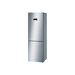 Frigorifero Bosch - Kgn36xl45