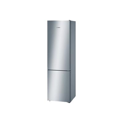 Bosch - BOSCH FRIGO COMBI KGN39KL35