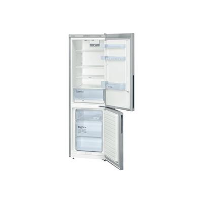 Bosch - FRIGO COMBI INOX KGV36UL30S
