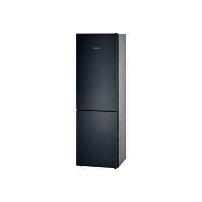Bosch - FRIGO COMBI NERO KGV36VB32S