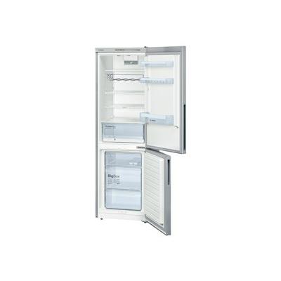 Bosch - BOSCH FRIGO COMBINATO KGV36VL32S