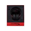 KHX-HSCP-GM - détail 17
