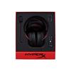 KHX-HSCP-GM - détail 16