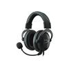 KHX-HSCP-GM - détail 10