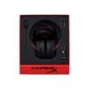 KHX-HSCP-RD - d�tail 18