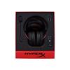 KHX-HSCP-RD - d�tail 1