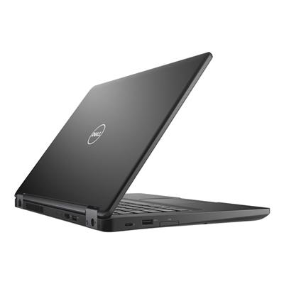 Dell - LATITUDE 5480
