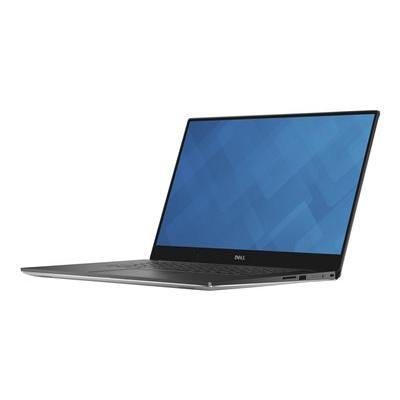 Dell - PRECISION M5510