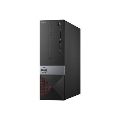 Dell Technologies - VOSTRO 3470 SFF
